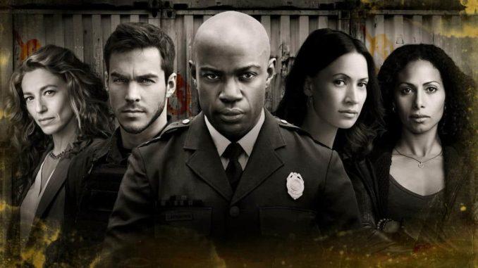 Сериал карантин 2 сезон дата выхода